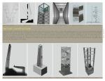 Construction portoflio_Page_09